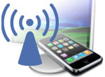 Network Wireless Solution